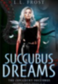 Succubus Dreams.jpg