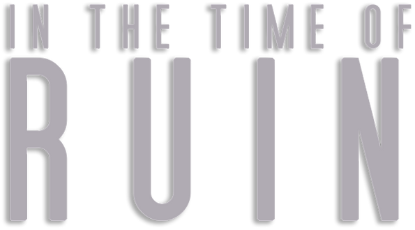 In the Time of Ruin Logo.png