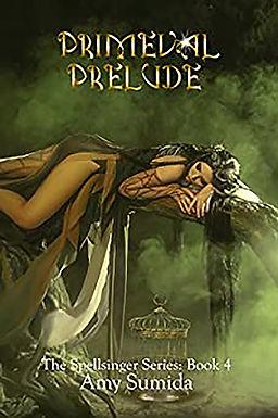 Primeval Prelude