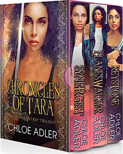 Chronicles of Tara Box.jpg