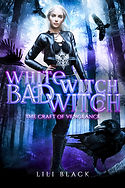 White Witch, Bad Witch