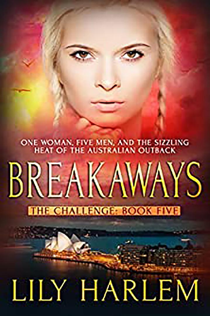 Breakaways