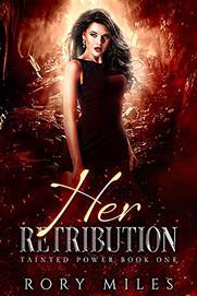 Her Retribution