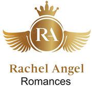 Rachel Angel