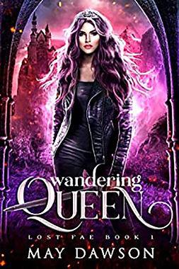 Wandering Queen