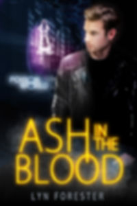 Ash in the Blood_Digital.jpg