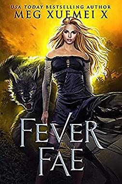 Fever Fae
