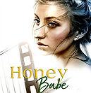 20171229_Honey Babe Cover.jpg