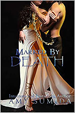 Marked by Death