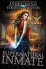 Supernatural Captivity Series 1.jpg