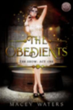 Obedients.jpg