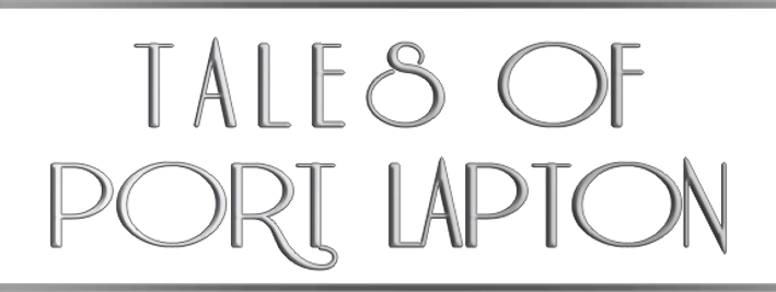 Tales of Port Lapton Logo copy.png