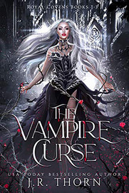 Vampire Curse