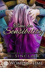 Time for Sensibility.jpg