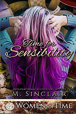 Time for Sensibility