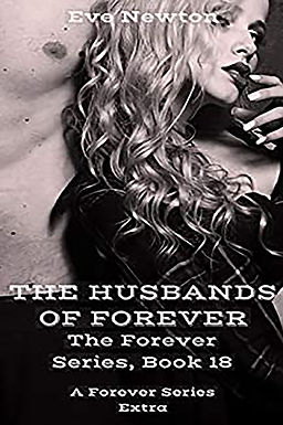 The Husbands of Forever Book 18
