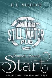 Sweet Sweet Start