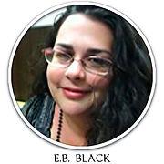 E.B. Black.jpg