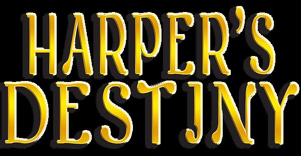 Harpers Destiny Logo.png