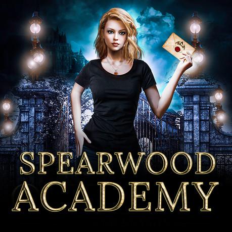 Spearwood Academy