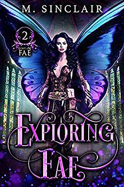 Exploring Fae