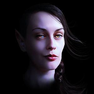 Crystal Ash