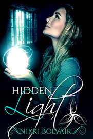 Hidden Light