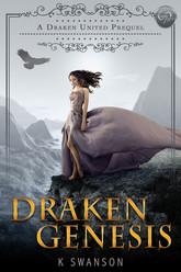 Draken United