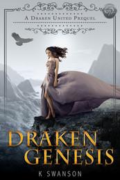 Draken Genesis