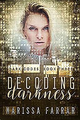 Decoding Darkness