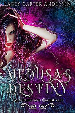 Medusa's Destiny