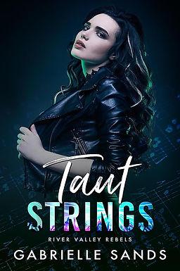 Taut Strings
