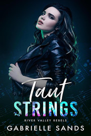 Taut Strings