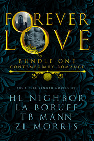 Forever Love: Bundle One