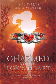 Charmed By The Fox's Heart