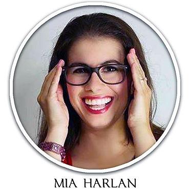 Mia Harlan.jpg