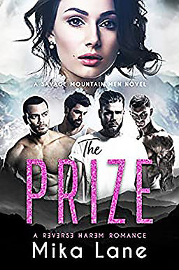 The Prize