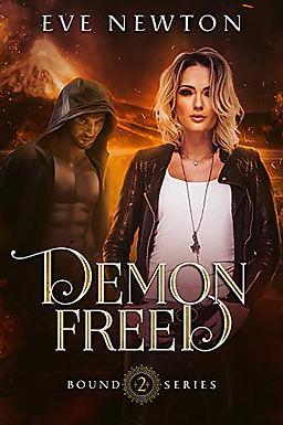 Demon Freed