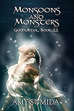 Monsoons and Monsters