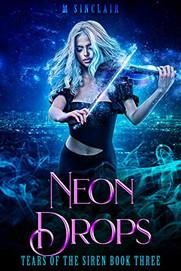 Neon Drops
