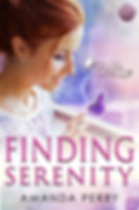 Finding Serenity.jpg