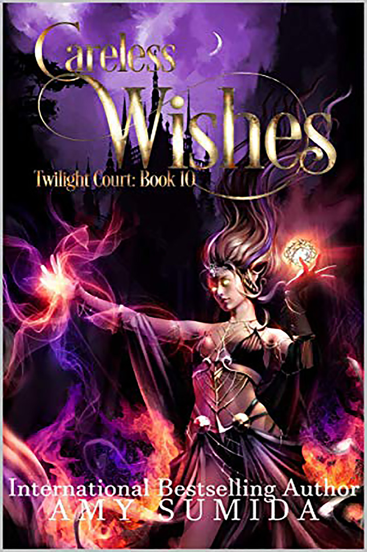 Careless Wishes