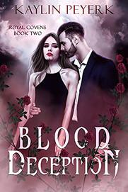 Blood Deception