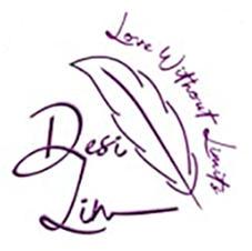 Desi Lin