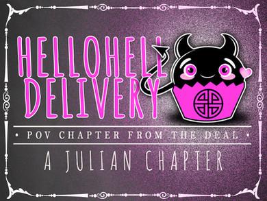 ALT-POV: Chapter 4