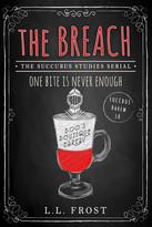The Breach.jpg