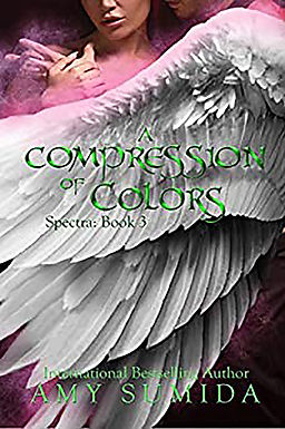A Compression of Colors