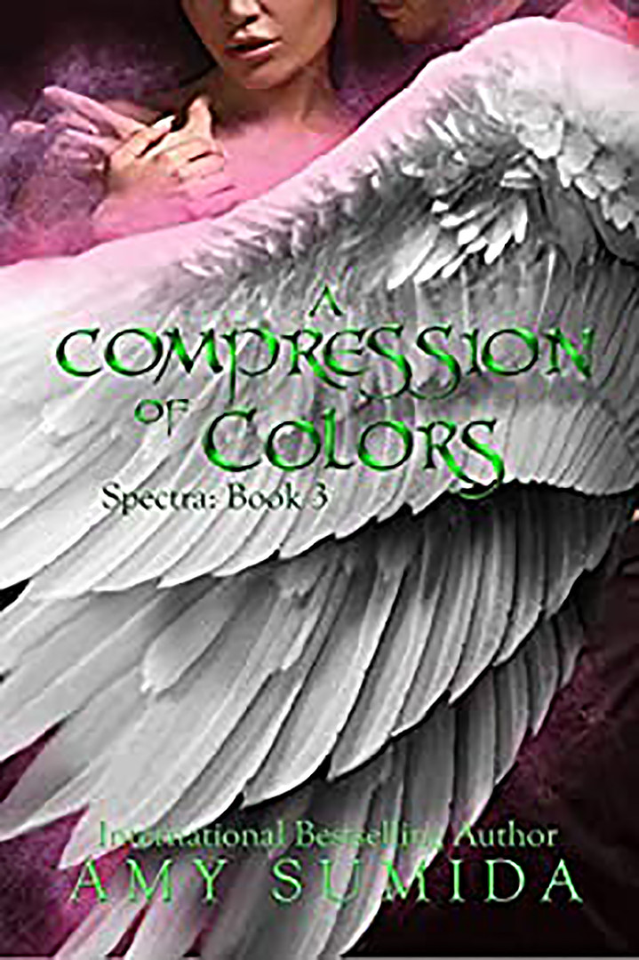 A Compression of Colors