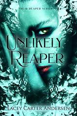 Unlikely Reaper