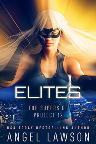 Elites